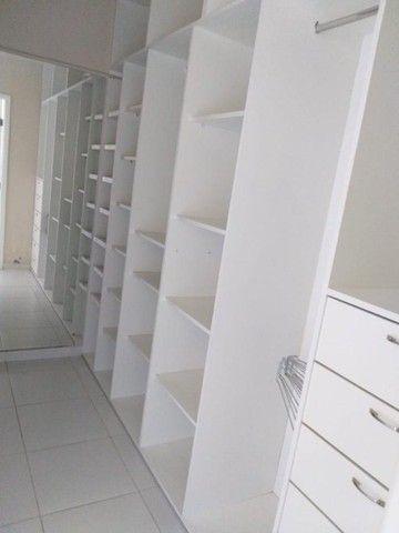 Apartamento amplo no bairro Jardim Vitória. Financia - Foto 7