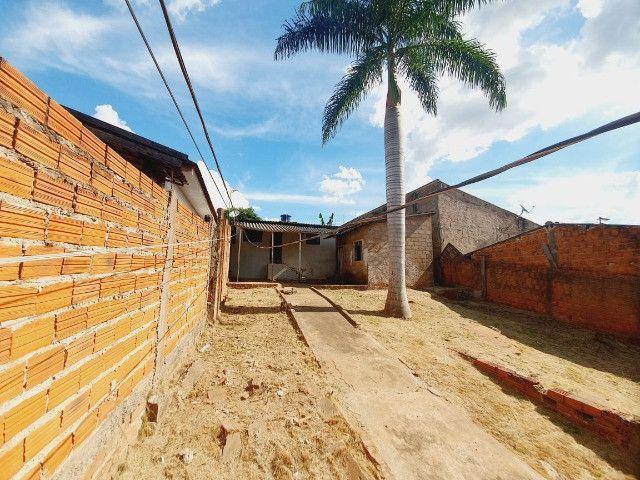 Terreno com 484 m² na Vila Santa Tereza - Foto 2