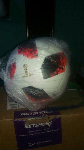 Bola de futebol Fifa