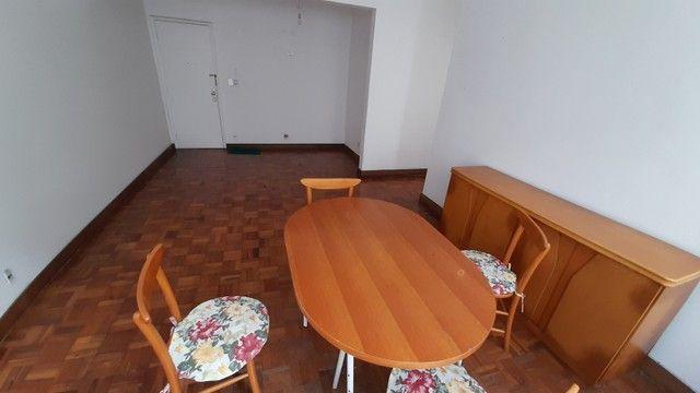 SALVADOR - Apartamento Padrão - GRAÇA - Foto 5