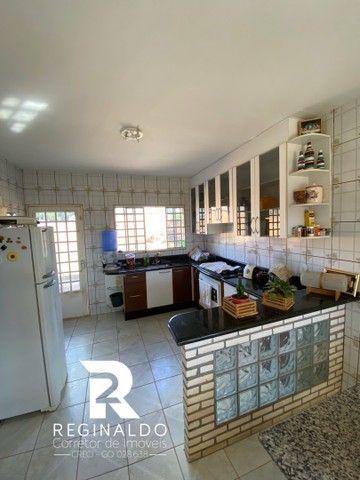 Vendo Casa - 3 Quartos. Parque Estrela Dalva II, Luziania/GO - Foto 14