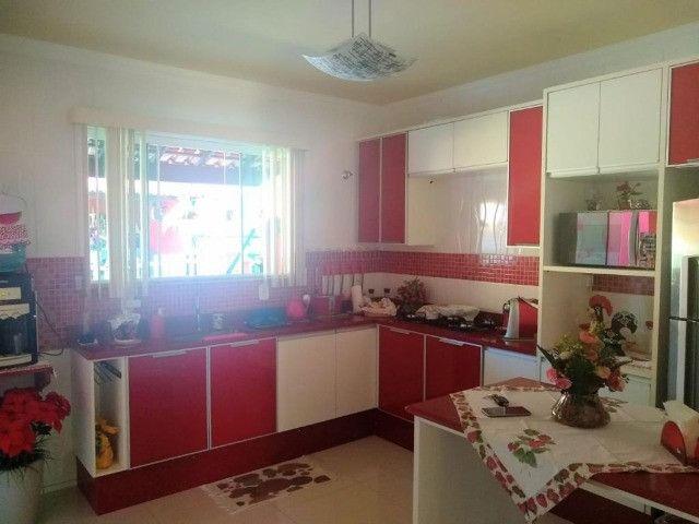 Casa com 3 dormitórios à venda, 272 m²- Centro - Maricá/RJ - Foto 12