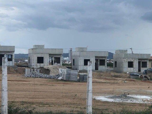 CV.  Casas Residencial Mirante do Vale - Foto 3