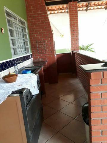 Chacara locação - Foto 9
