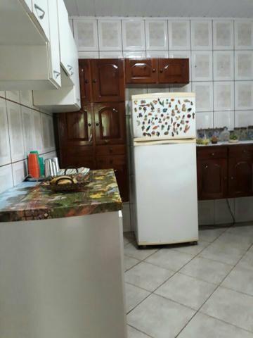 Chacara locação - Foto 11