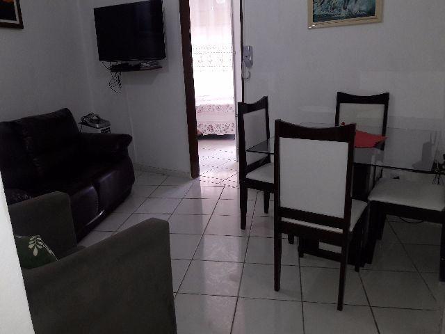 Centro, Apartamento próximo do Metrô Anhangabaú, 1 dorm, Sala, cozinha