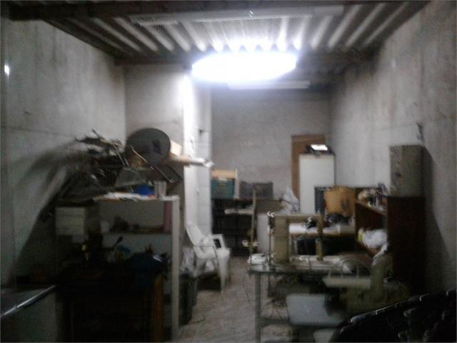 Casa à venda com 3 dormitórios em Jardim são judas tadeu, Taboão da serra cod:273-IM350500 - Foto 8