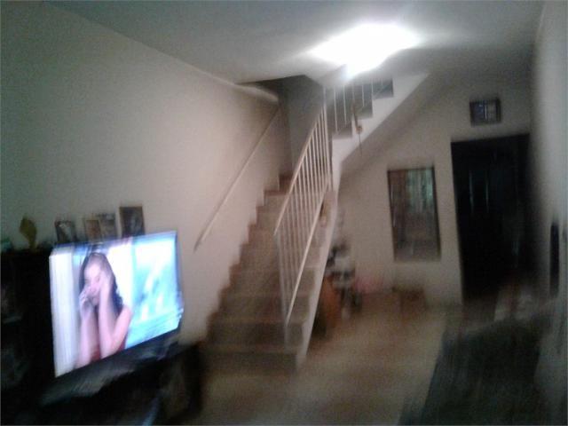 Casa à venda com 3 dormitórios em Jardim são judas tadeu, Taboão da serra cod:273-IM350500 - Foto 4