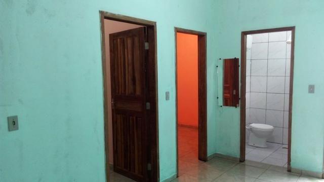 Apartamento com 2 Quartos. Ambiente Familiar