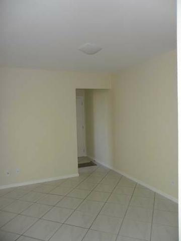 Apartamento de 3 dormitórios no Estreito - Foto 6