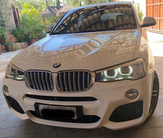 Bmw Z 2015: 2 Usados Bmw M4 2015 Com Preços