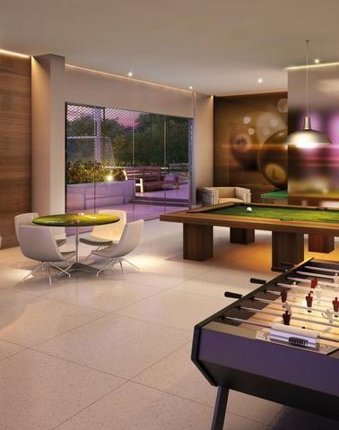 4 suites na Jatiuca Residencial Vivarine - Foto 12