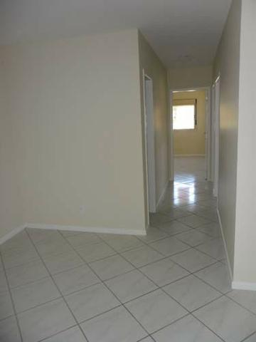 Apartamento de 3 dormitórios no Estreito - Foto 7