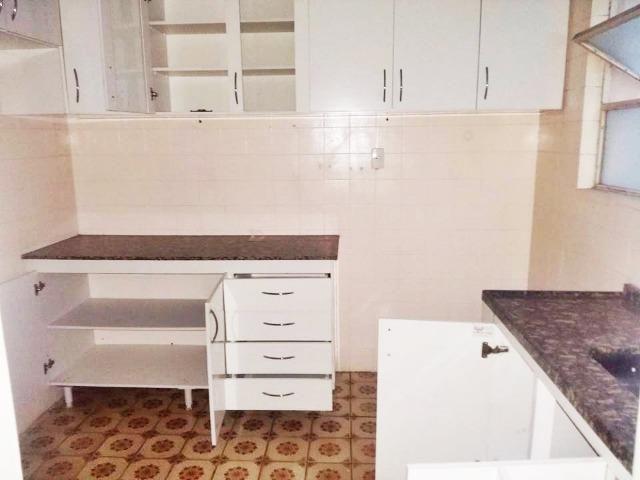 Excelente Apartamento com 120 m² no Centro - Coronel Fabriciano/MG! - Foto 14