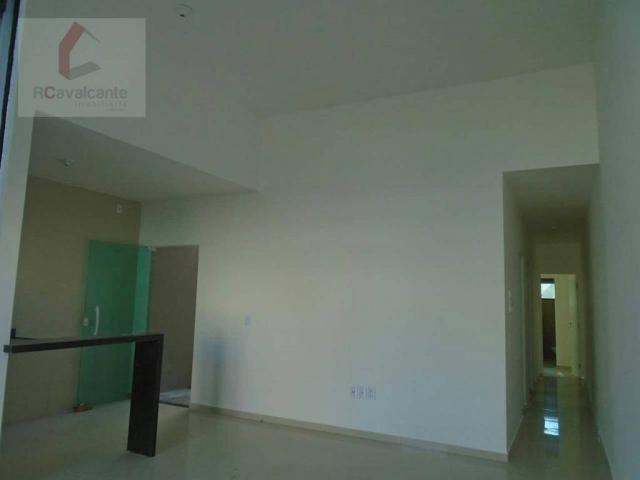 Casa residencial à venda, Eusébio, Eusébio. - Foto 7