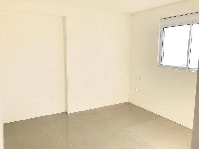 Excelente Apartamento no Centro de Balneário Camboriú - 03 Suítes sendo uma Master - Novo - Foto 16