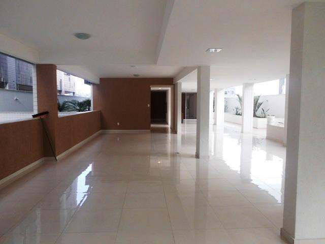 Apartamento à venda, 4 quartos, 3 vagas, buritis - belo horizonte/mg - Foto 14