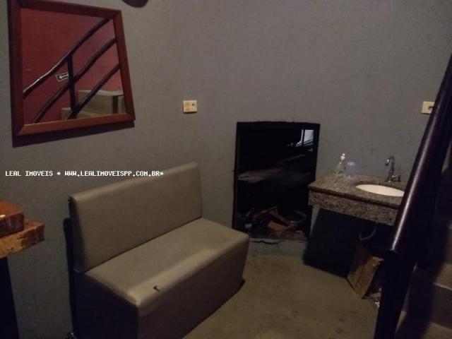 Salão Comercial para Venda em Presidente Prudente, RIO 400 - Foto 16