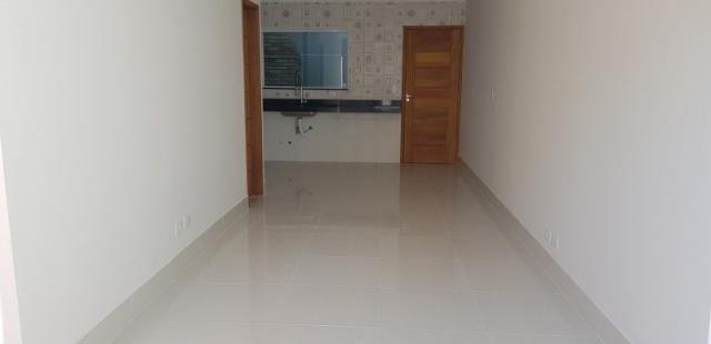 Casa à venda com 2 dormitórios em Parque mandaqui, São paulo cod:6203
