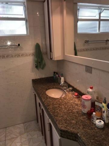 Apartamento à venda, 2 quartos, 1 vaga, zona 01 - maringá/pr - Foto 15