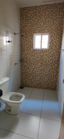 Casa à venda com 3 dormitórios em Parnaíba-PI - Foto 19