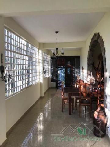 Chácara à venda em Araras, Petrópolis cod:2171 - Foto 3