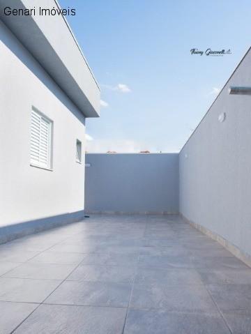Casa à venda com 2 dormitórios em Jardim residencial veneza, Indaiatuba cod:CA09330 - Foto 6