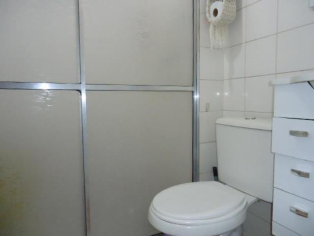 Apartamento à venda, 3 quartos, brieds - americana/sp - Foto 7
