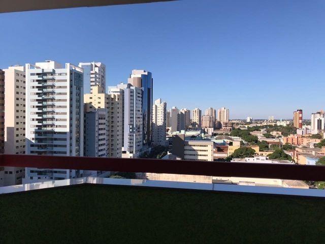 Apartamento à venda, 2 quartos, 1 vaga, zona 01 - maringá/pr - Foto 7