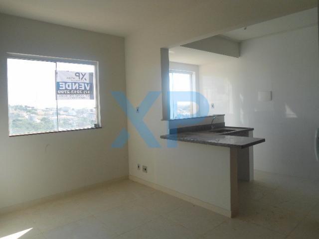 Apartamento no bairro chanadour em divinopolis - Foto 7