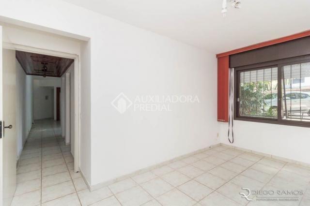 Apartamento para alugar com 2 dormitórios em Nonoai, Porto alegre cod:301738 - Foto 13