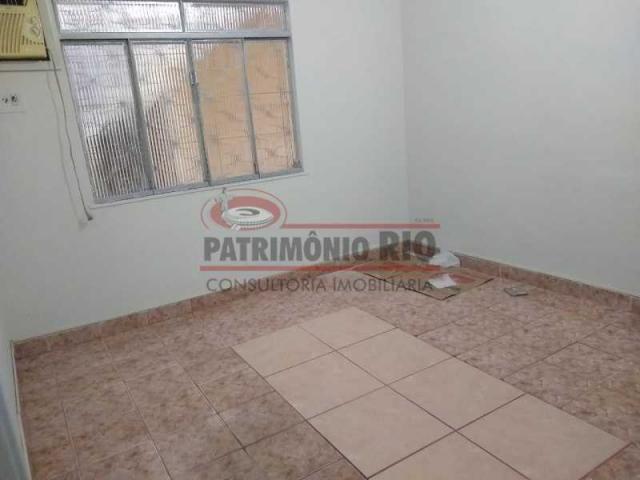 Casa à venda com 3 dormitórios em Cordovil, Rio de janeiro cod:PACA30442 - Foto 7
