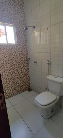 Casa à venda com 3 dormitórios em Parnaíba-PI - Foto 13