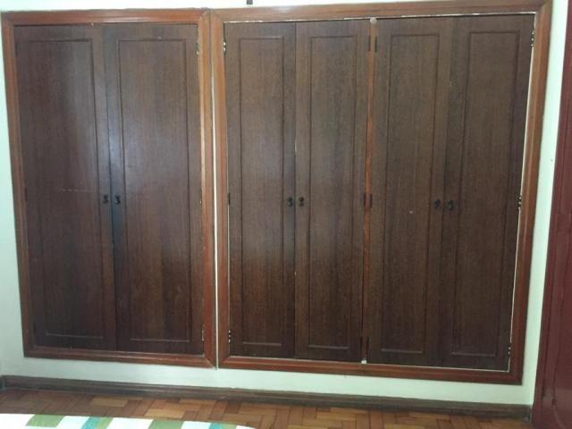 Casa à venda, 3 quartos, 3 vagas, padre eustáquio - belo horizonte/mg - Foto 7