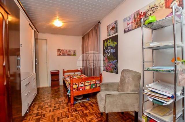 Casa à venda com 3 dormitórios em Campo pequeno, Colombo cod:154966 - Foto 6