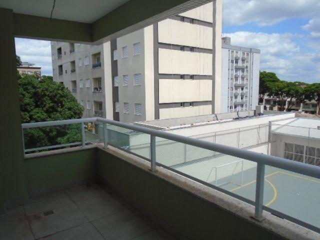 Apartamento à venda, 2 quartos, 2 vagas, vila cleópatra - maringá/pr - Foto 15