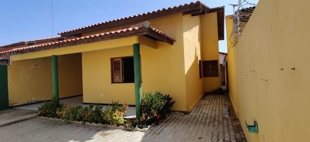 Casa à venda com 3 dormitórios em Parnaíba-PI - Foto 3
