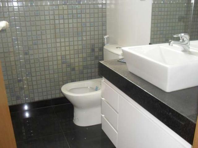 Área privativa à venda, 3 quartos, 3 vagas, gutierrez - belo horizonte/mg - Foto 9