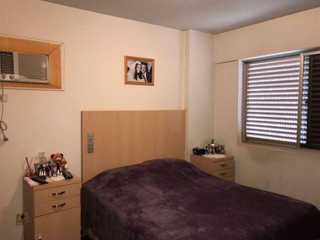 Apartamento à venda, 2 quartos, 1 vaga, zona 01 - maringá/pr - Foto 11