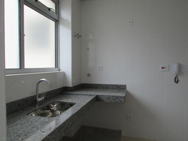 Área Privativa à venda, 3 quartos, 3 vagas, Caiçara - Belo Horizonte/MG - Foto 17