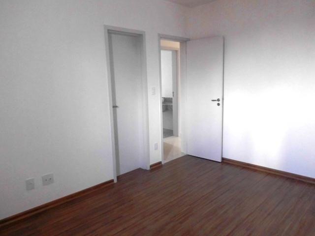 Apartamento à venda, 4 quartos, 3 vagas, buritis - belo horizonte/mg - Foto 5