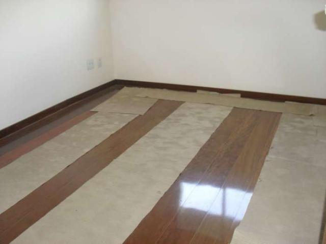 Área privativa à venda, 3 quartos, 3 vagas, gutierrez - belo horizonte/mg - Foto 5