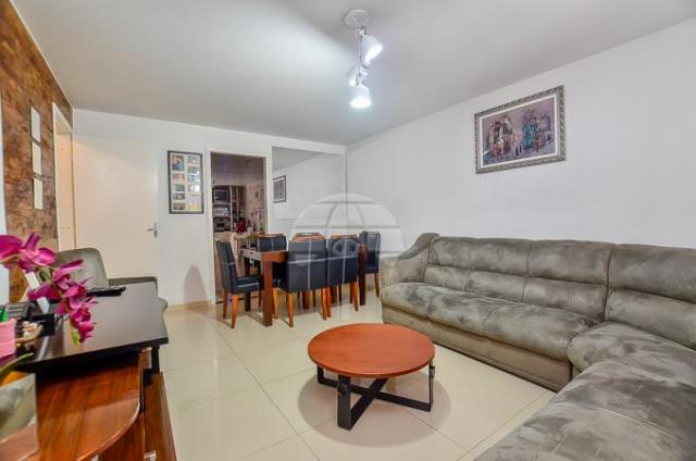 Casa à venda com 3 dormitórios em Campo pequeno, Colombo cod:154966 - Foto 2