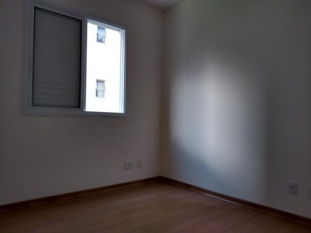 Apartamento à venda, 2 quartos, 2 vagas, buritis - belo horizonte/mg - Foto 10