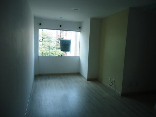 Apartamento à venda, 2 quartos, buritis - belo horizonte/mg - Foto 17