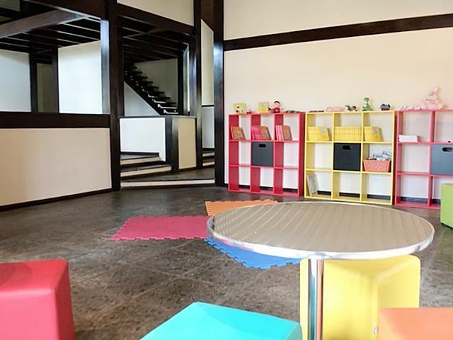 Casa à venda com 4 dormitórios em América, Joinville cod:10302 - Foto 5