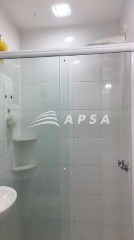 Apartamento para alugar com 1 dormitórios em Leblon, Rio de janeiro cod:9411 - Foto 9