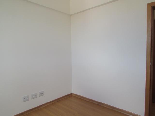Área Privativa à venda, 3 quartos, 3 vagas, Caiçara - Belo Horizonte/MG - Foto 13