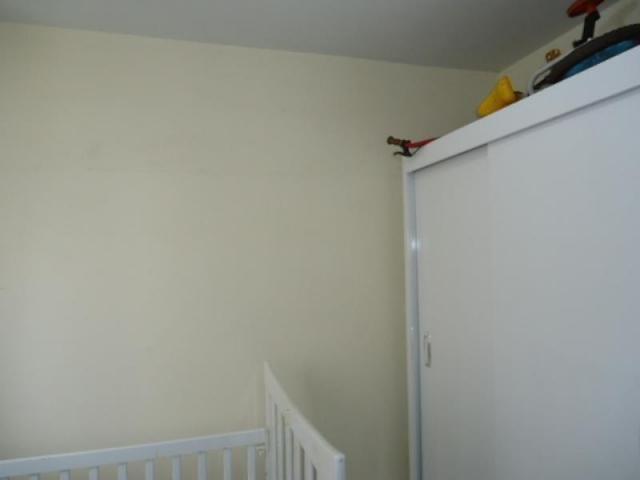 Apartamento à venda, 3 quartos, brieds - americana/sp - Foto 9