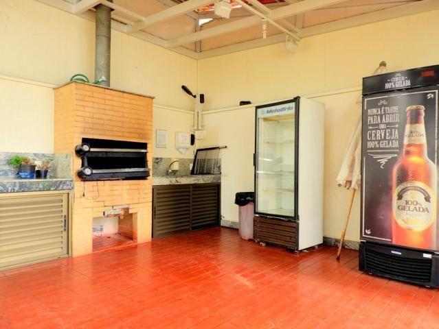 Apartamento 4 Quartos à venda, 4 quartos, 3 vagas, Lourdes - Belo Horizonte/MG - Foto 17